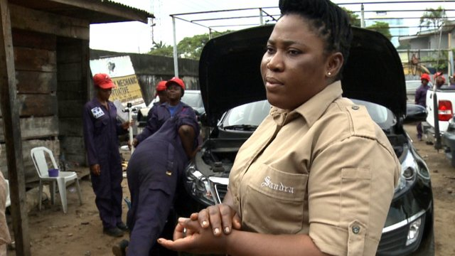 AUTO-REPAIR-BUSINESS-PLAN-IN-NIGERIA-2